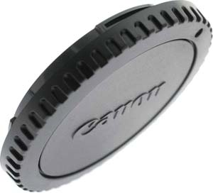 high-quality-camera-body-cap-rear-lens-cap-nikon-free-shipping-1010-21-athteglc@2.jpg